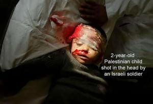 2-year-old-palestinian-shot