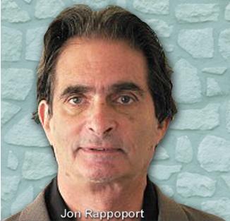 Jon-Rappoport