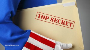 Uncle-Sam-Secrets-Folder-Document-United-States