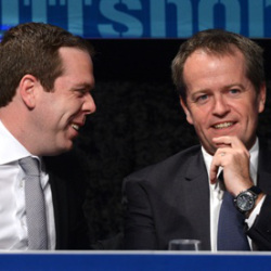 bill-shorten-and-paul-howes
